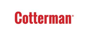 Cotterman