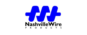 Nashville-Wire-Products
