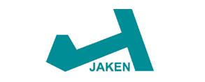 Jaken-Logo