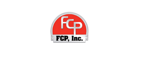 FCP-Logo