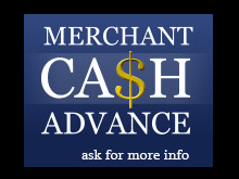 Financing-Warehouse-Equipment