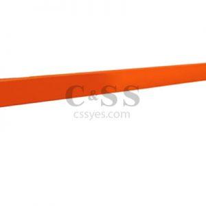 Light Duty Cable Rack Brace 6L