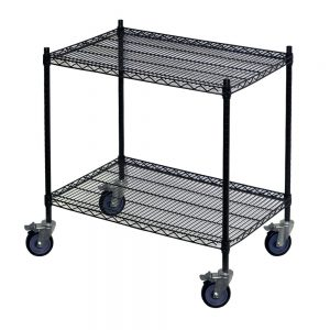 black-wire-mobile-2shelf