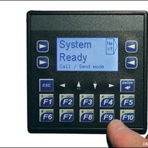 Auto-Senz-keypad-001-LG