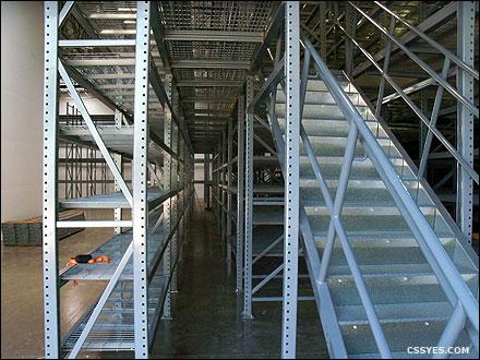 Catwalk-Stairways-General-Atomics-001-LG