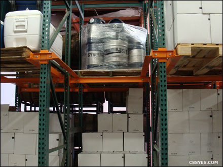 Drive-In-Pallet-Rack-Before-After-001-LG