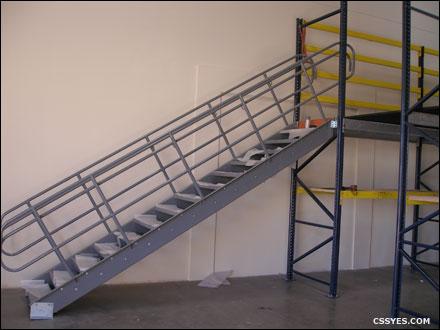 Rack-Supported-Mezzanine-002-LG