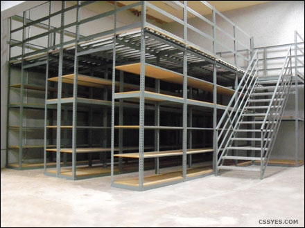 Shelving-Supported-Mezzanine-003-LG
