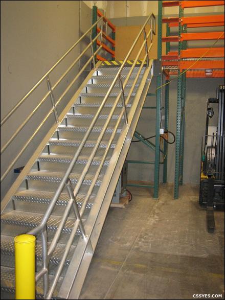 Upper-Level-Access-Catwalk-Stairway-001-LG