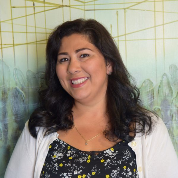 Brenda Ramos