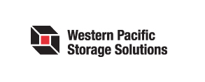 Western-Pacific-Logo