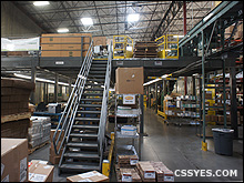 Work-Platform-Mezzanine-IBC-Stairway-001-MED