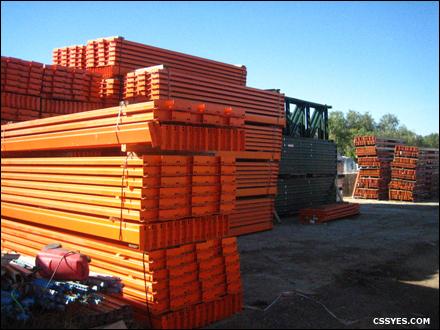 Used-Pallet-Racks-Ramona-1-Large