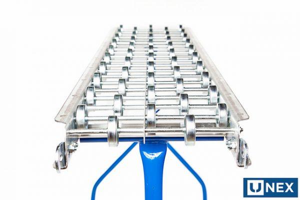 Gravity Conveyor UNEX