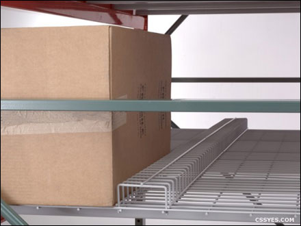 Carton-Stoppers-001-LG