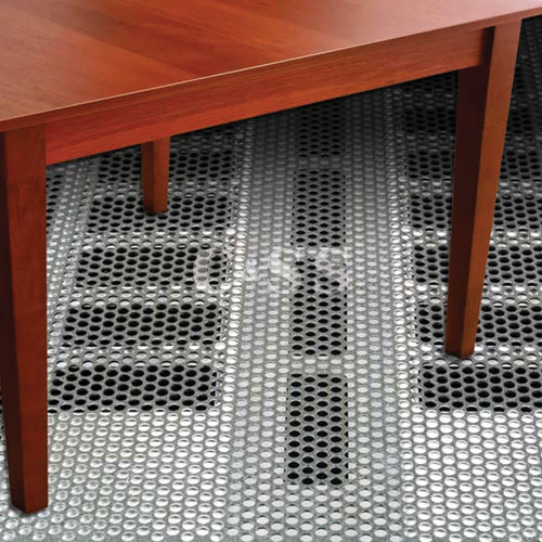 Furniture Storage Rack